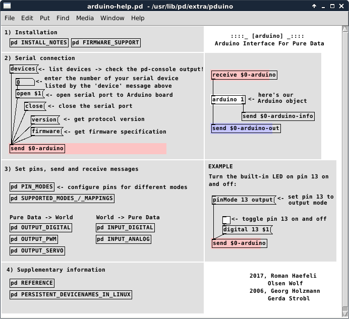 external image arduino-help.png