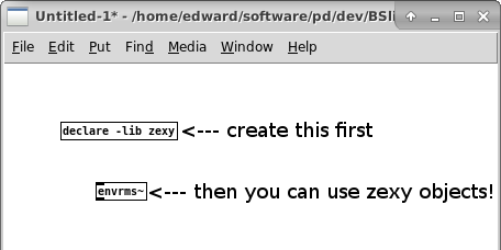 external image declare_lib.png